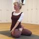 Yoga Workshop Yoga Intensive mit Sita Gottschalk in Neustadt im Kursraum